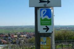 Wanderurlaub-Rheinhessen-Ferienwohnung-Rheinhessen