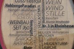 Wein-und-Wandern-Ferienwohnung-Rheinhessen