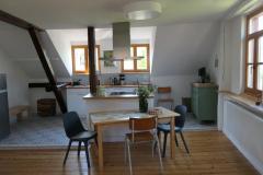 Küchenbereich-oben