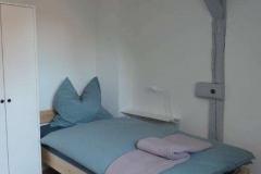 kleines-Schlafzimmer-oben