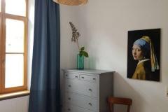 1_Schlafzimmer