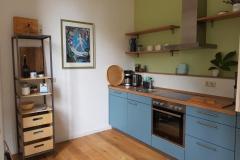 Küche-